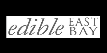 EdibleEastBay