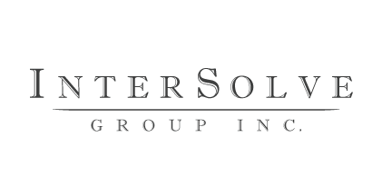 InterSolveGroup