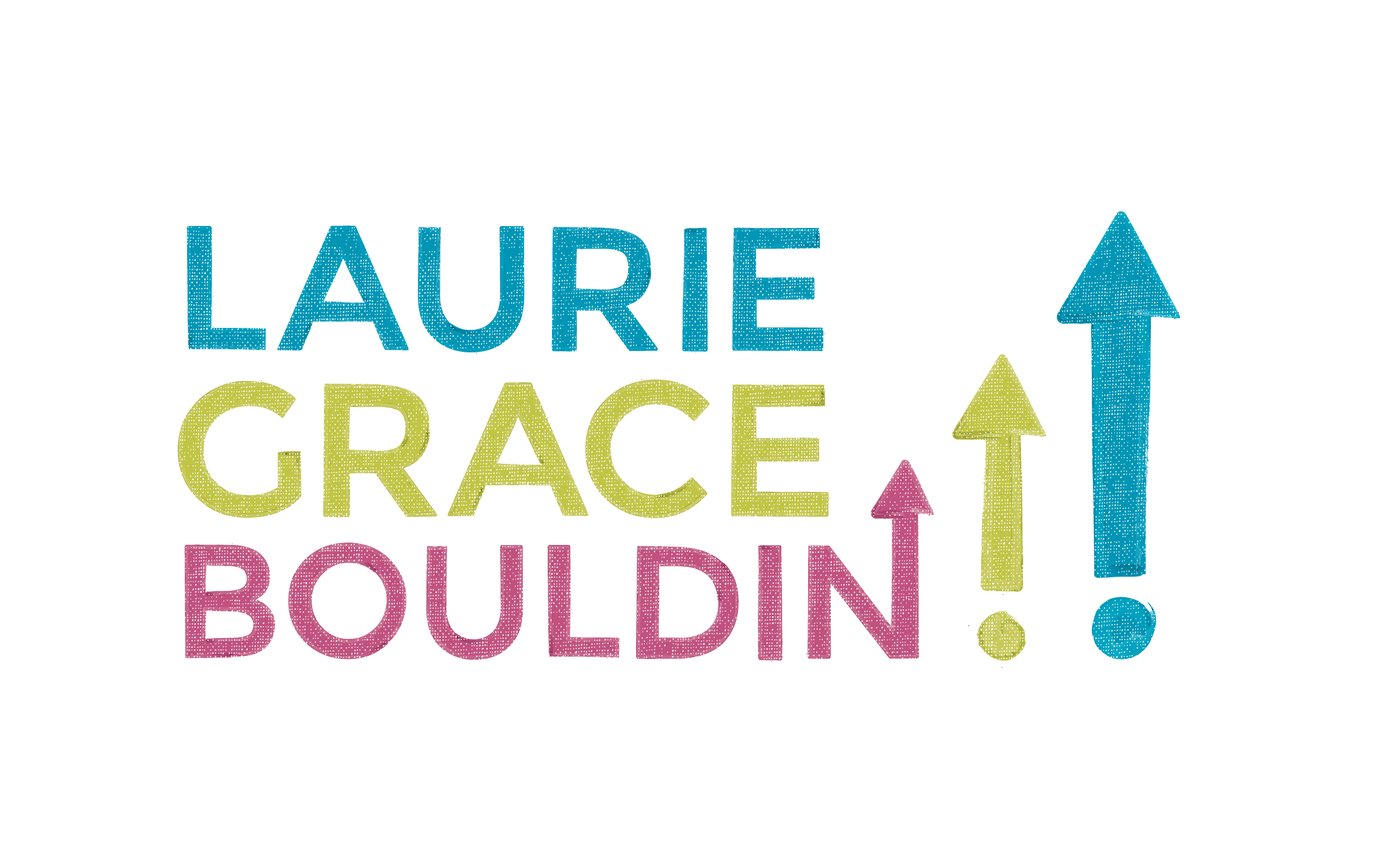 LaurieGrace_logo_notag