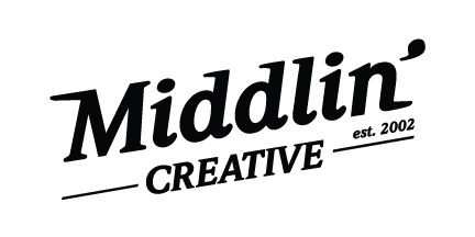 MiddlinCreative
