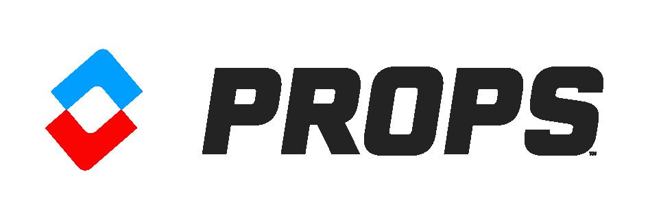 PROPS-logo@2x