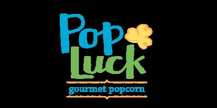 PopLuck
