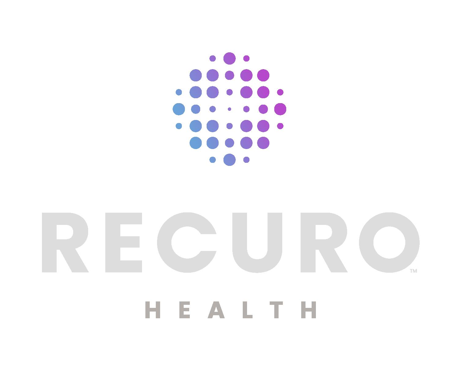 RecuroHealth-logo-footer@4x