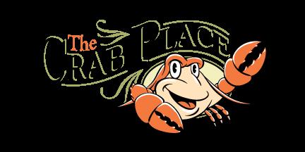 TheCrabPlace