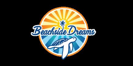 logo_beachsidedreams