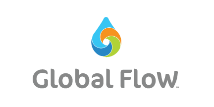 logo_globalflow