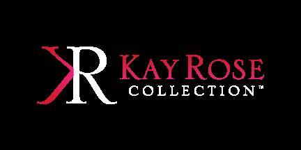 logo_krc
