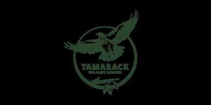 logo_twc