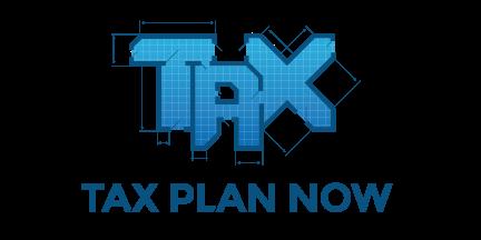 taxplannow