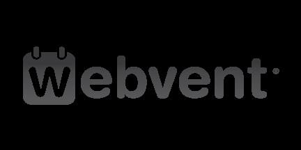 webvent